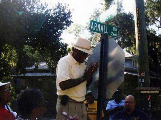 0923 Street name change