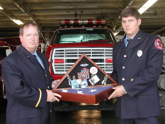 1010-firefighters-soliders-medals