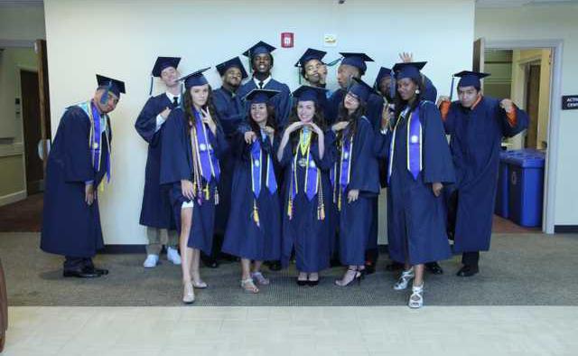 2015FPCAgraduation 004