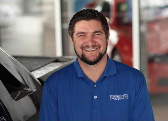 jesup car dealer joins state board coastal courier jesup car dealer joins state board