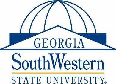 Georgia Southwestern State