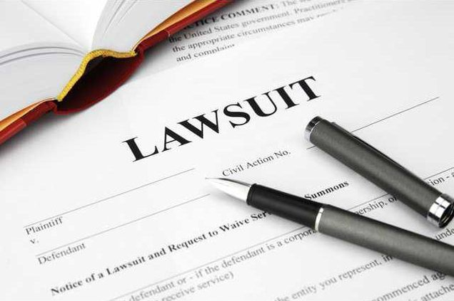 How-to-Protect-Your-Property-From-Lawsuit