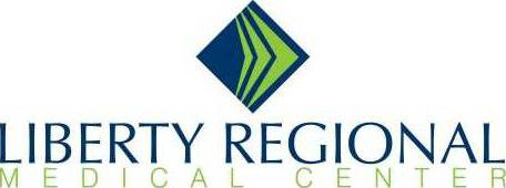 Liberty-Regional-Medical-Center-logo