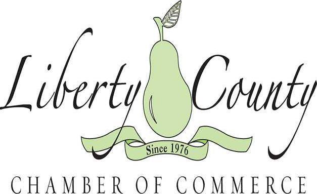 Liberty Chamber logo