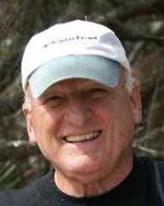 Roy Hubbard