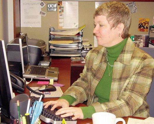 SandyWhiteOffice2