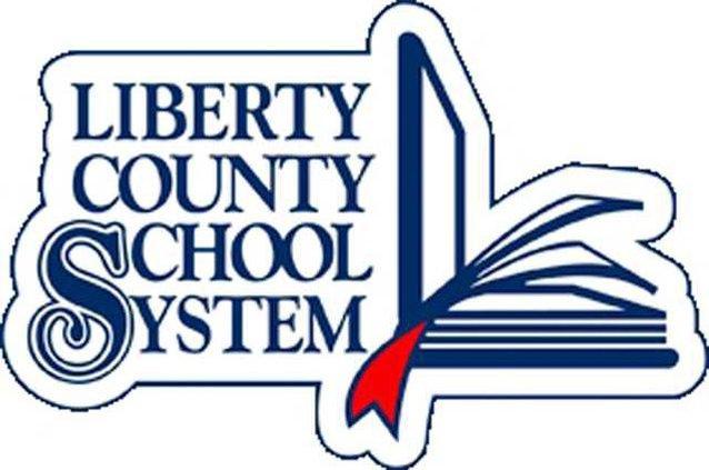 School system logo