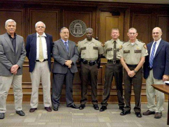 SheriffPromotions