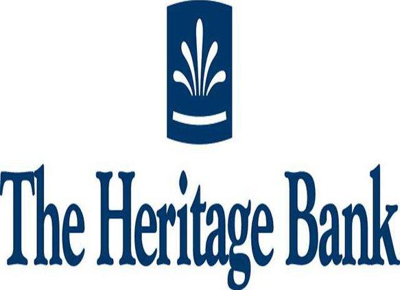 TheHeritageBank
