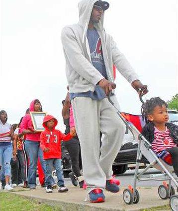 WEB 0401 Trayvon Martin rally2