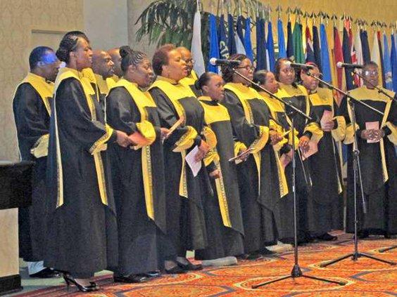 WEB FS Gospel Service Choir1