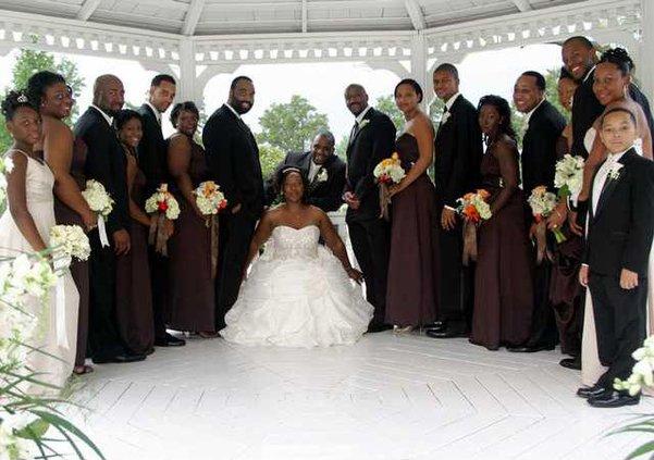 Weddingholden-aikens