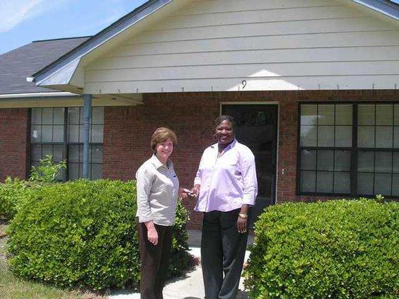 biz homeownership