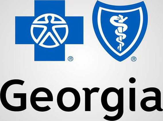 blue cross blue shield georgia