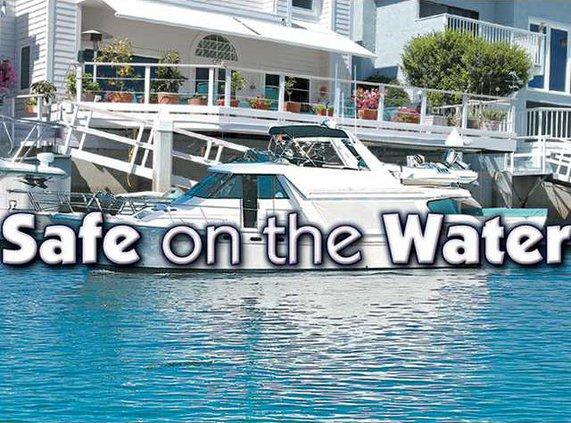 boat safety