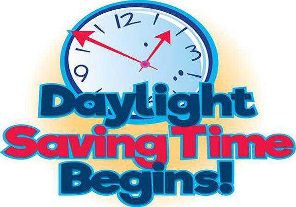 daylightsavingstimebegins