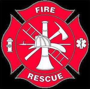 fire department standard