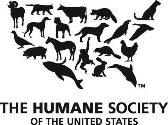 human society logo
