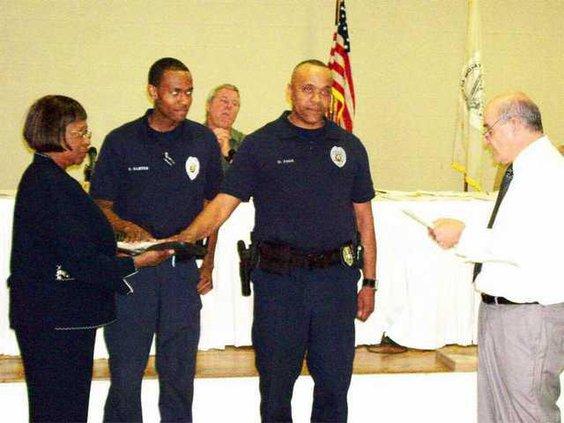 mid cops sworn copy