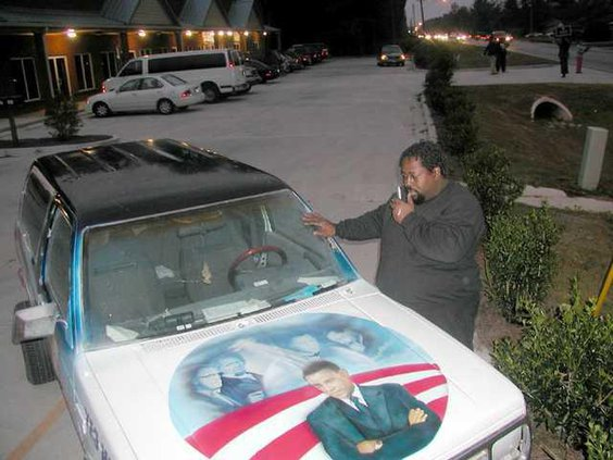 obama truck 1