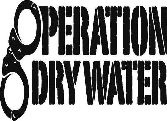 operation drywaterlogo