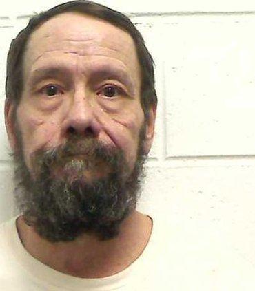 pembroke murder suspect