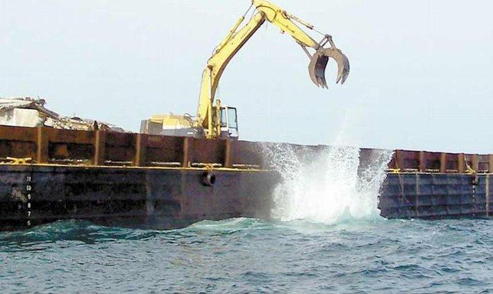 reef deploymnt 3 080907