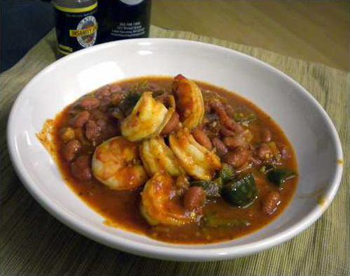 shrimp-chili