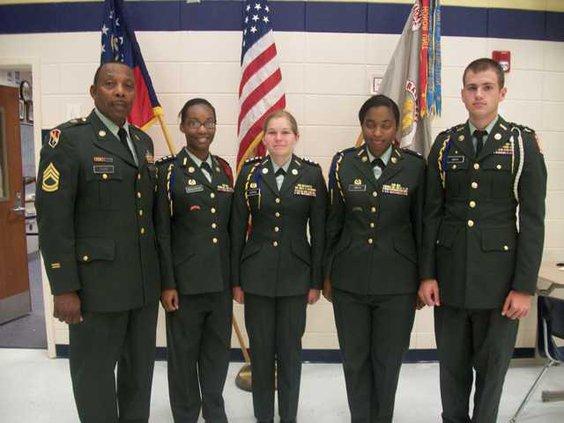 web 0619 BI cadets