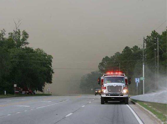 web 0706 Firefighting