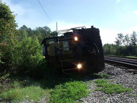 web 0729 Train 1