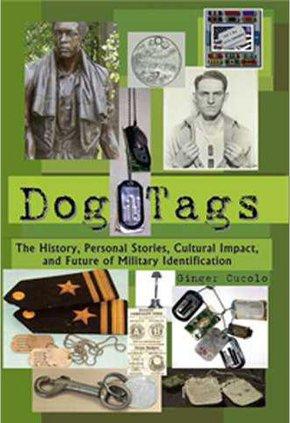 web 0904 Ginger Cucolo book cover copy