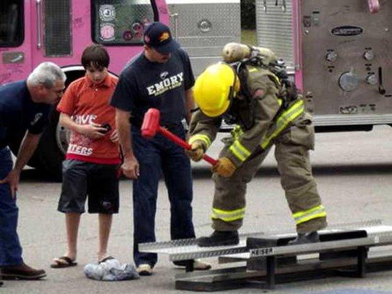 web 0928 Firefighters 1