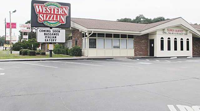 web 1102 Restaurants