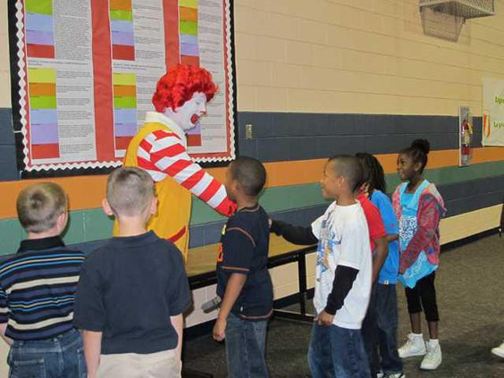 web ronald mcdonald at lyman 047