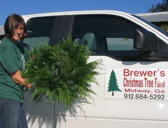 wreath 08 004