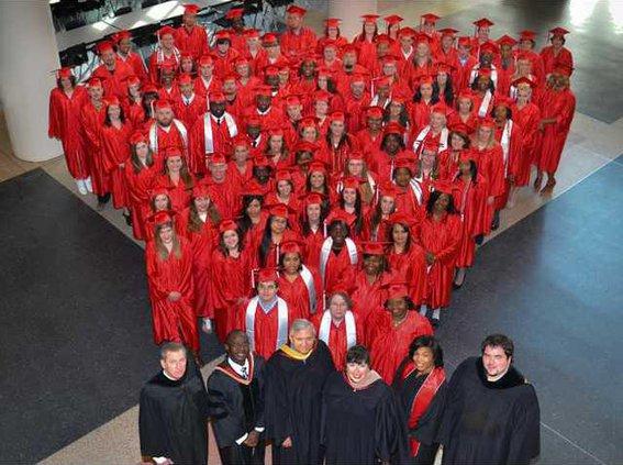 0206 Altamaha Tech grads