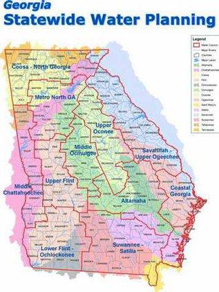 0213 basin map