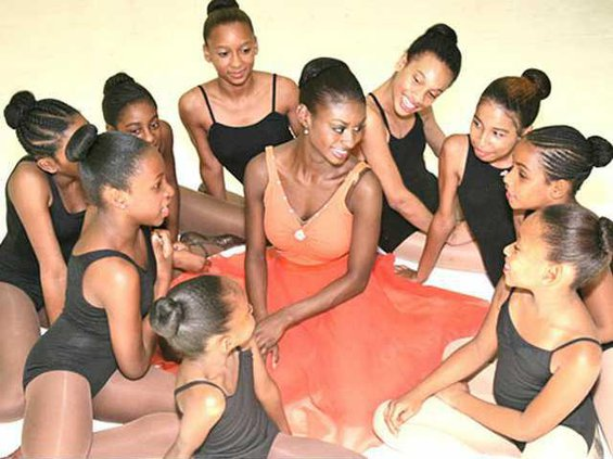 0217 Harlem dancers