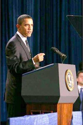 0422-Obama-Savannah-Tech-web