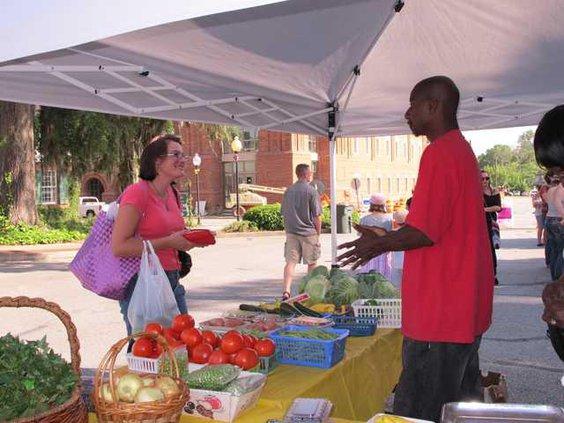 0508 farmers market 2