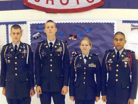 0623-BI-cadets
