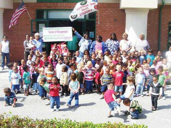 0628 village daycare FILE