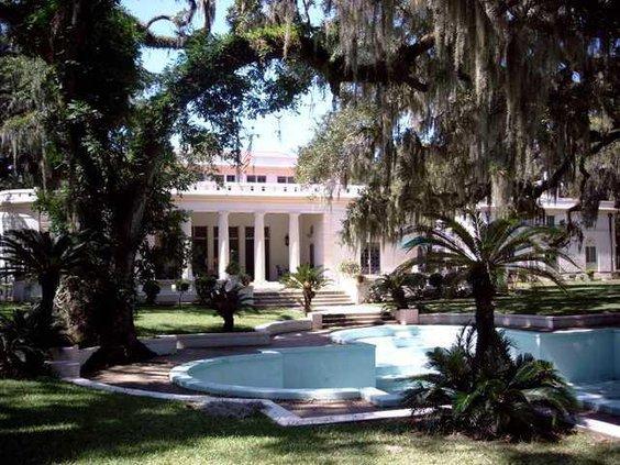 0712 Reynolds mansion