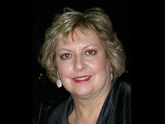 0810 Pam Holmes