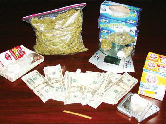0812 MACE drug bust1