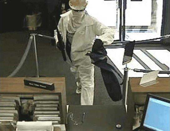 1022-Bank-robber-suspect