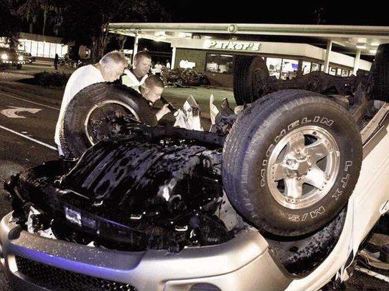 1022-Fatal-wreck