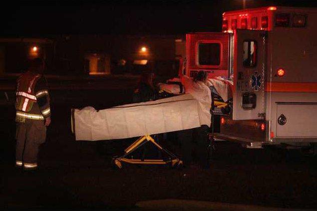 Ambulane1