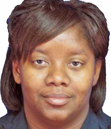 Angela Reynolds HPD